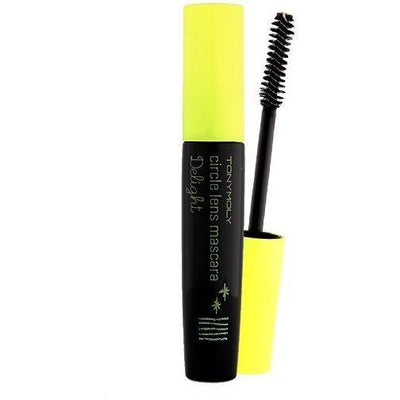 TONYMOLY Delight Circle Lens Mascara