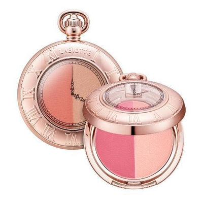 TONYMOLY LABIOTTE MOMENTIQUE Time Blusher