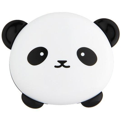 TONYMOLY Panda's Dream Clear Pact SPF25 PA++