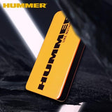 Hummer 6,000 mAh, 300A H3: Military Grade Power Bank Jump Starter