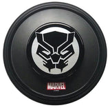 Marvel Aladdin Air Purifier with E-Nano Filter - Black Panther