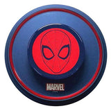 Marvel Aladdin Air Purifier with E-Nano Filter - Spider-Man