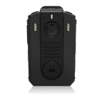 (PREORDER) Police Military Industrial Grade Body Camera HD with Night Vision and GPS Andatech