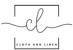 Cloth and Linen