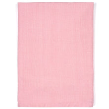 Pink Lemonade Cotton Cloth Napkins {Set of 6}