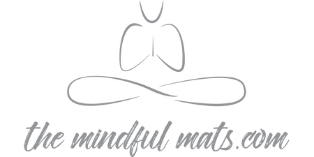 themindfulmats