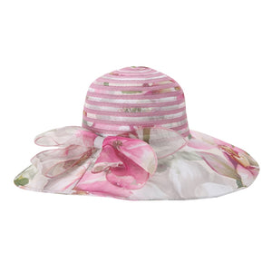 Summer Mesh Sunhats  - Zaida Fashions