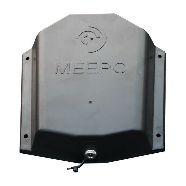 Enclosures - Meepo Board