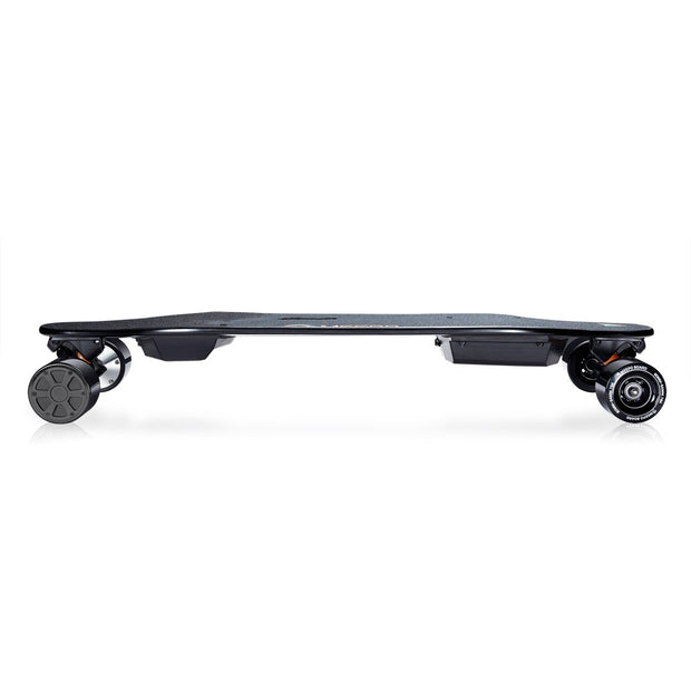 38 inches Meepo Board V2 (29Mph)