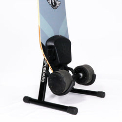 Stand Rack for electric skateboard