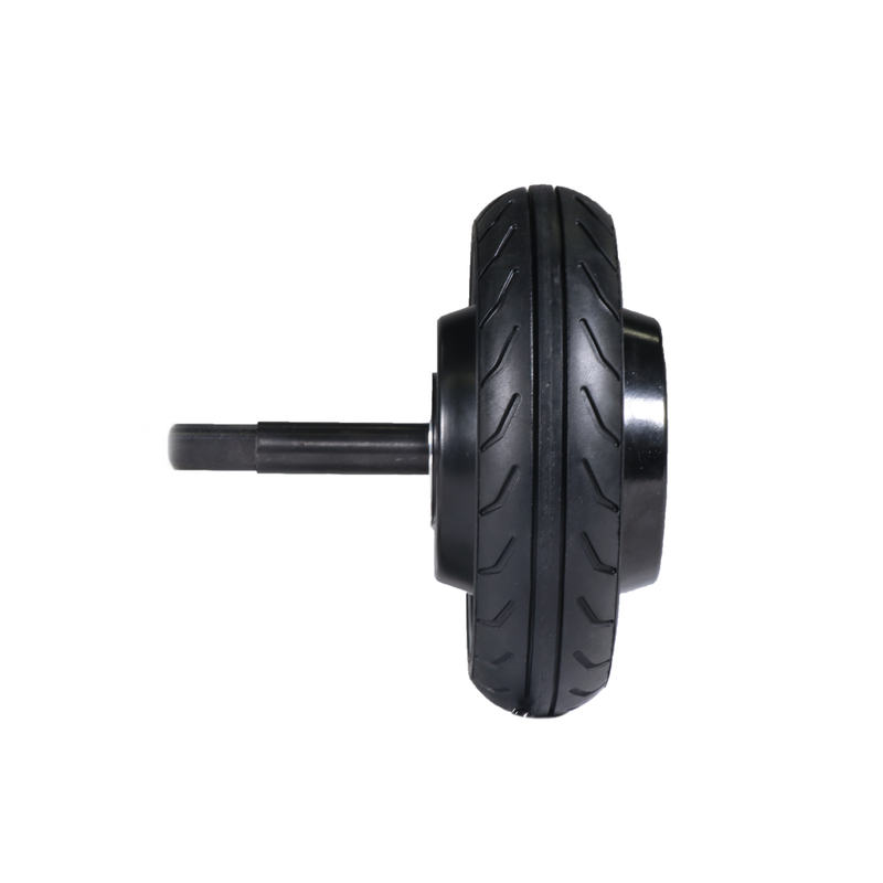 Wheels for CITY RIDER (1 pc)