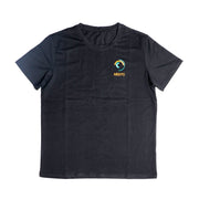 Meepo Powered Reflective T-Shirt