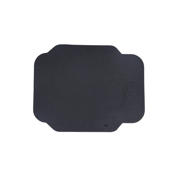 Foam Pads For V3/ MINI 2/ NLS/ NLS PRO