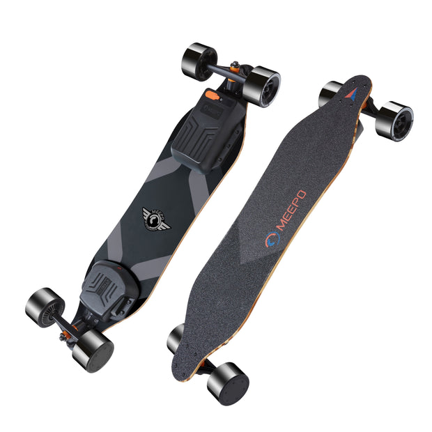 Meepo NLS - Next Level Electric Skateboard