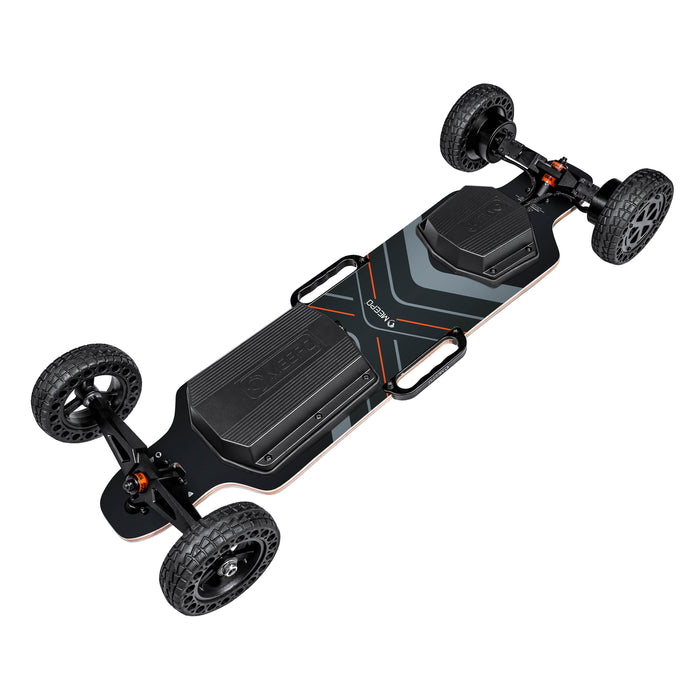 Meepo City Rider 2