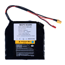 Battery for AWD Pro