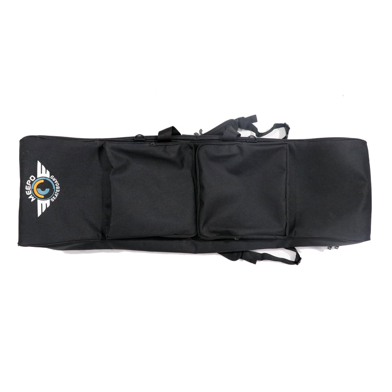 Meepo Skateboard Bag