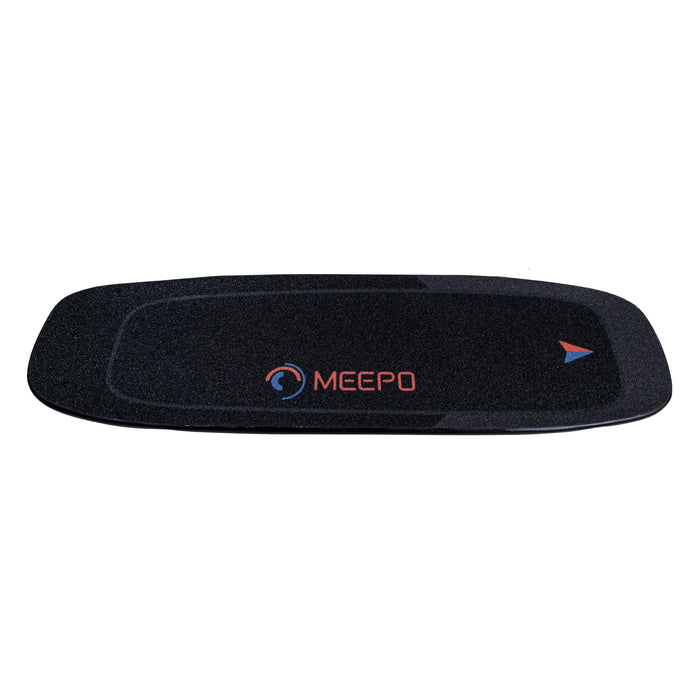Meepo Mini 2 Longboard Skateboard 30''Maple