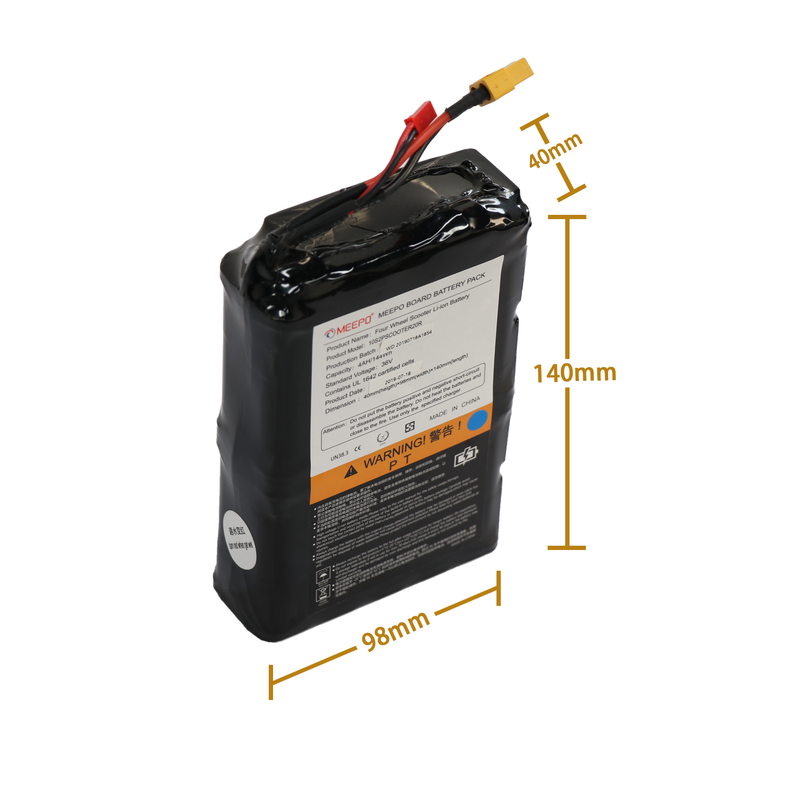 Battery For V3 Standard /MINI 2 Standard