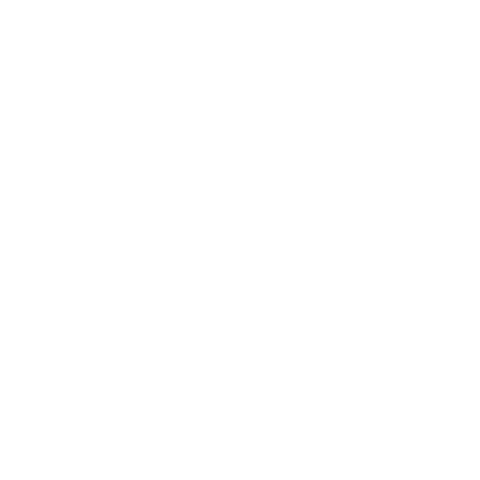Bella Dawn Creative