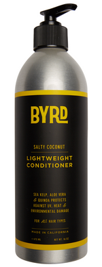 LIGHT WEIGHT CONDITIONER - 473ML
