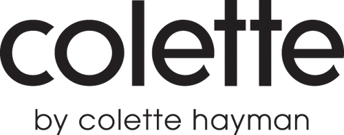 Colette by Colette Hayman UK