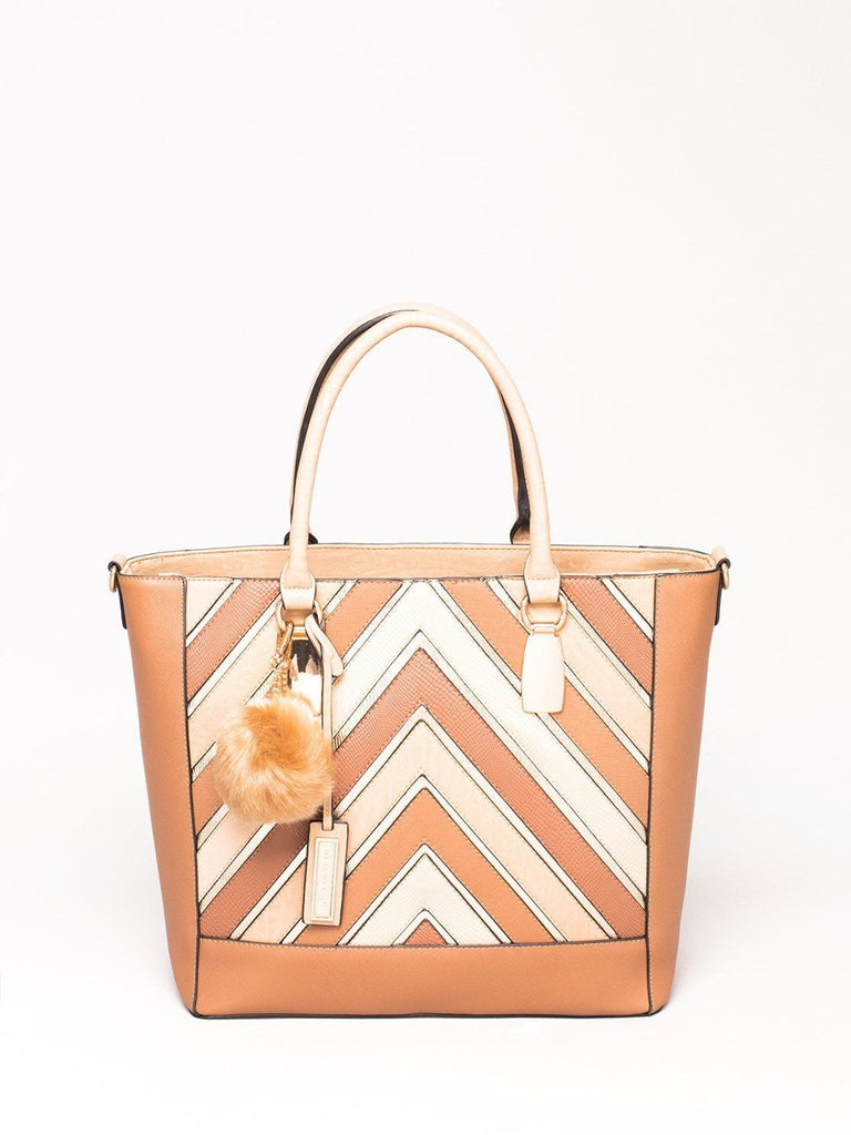 Addie Limited Edition Tote