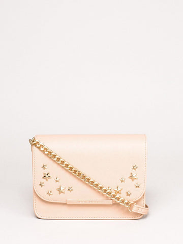 Zoey Zip 3-In-1 Crossbody