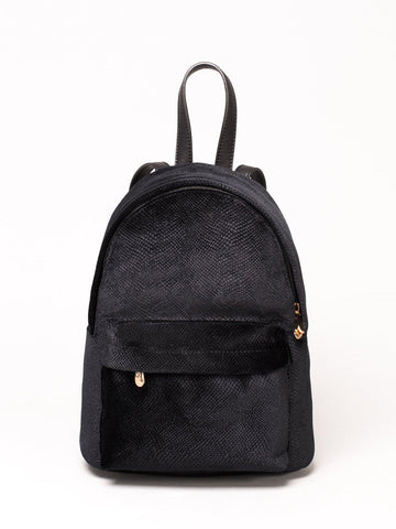 Dahlia Mini Backpack