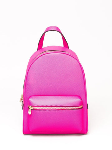 Vicky Backpack