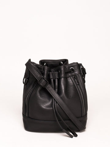 Gabriella Medium Drawstring
