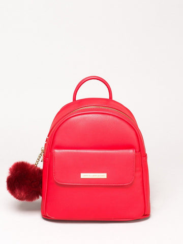 Remi Mini Backpack