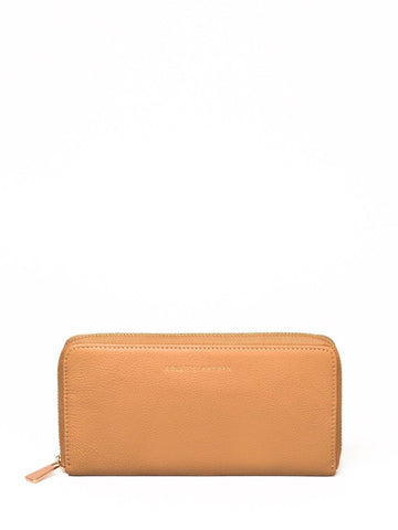 Charlize Leather Wallet
