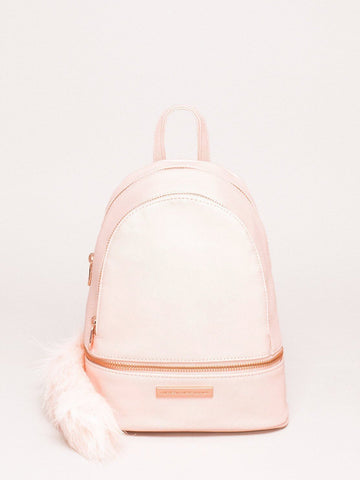 Mia Mini Backpack