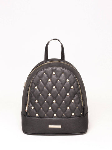 Bridget Pearl Backpack