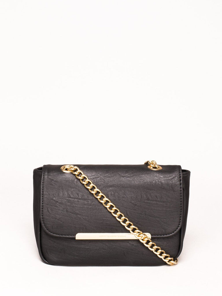 Arabelle Crossbody
