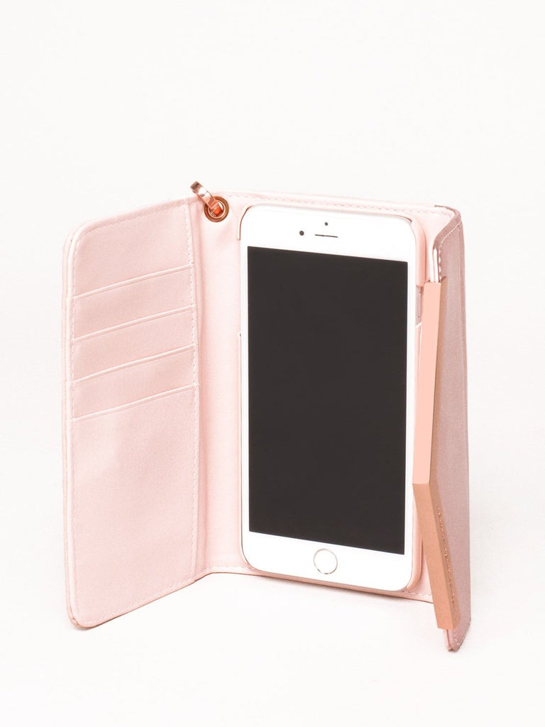 Ada Iphone 6, 7 & 8 Purse