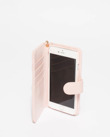 Iphone 6, 7 and 8 Plus Case