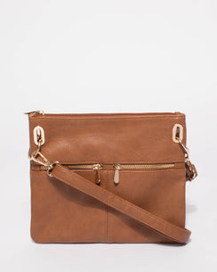 KEYA SMALL BAG
