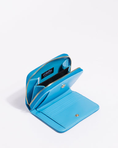 Gigi Mini Wallet