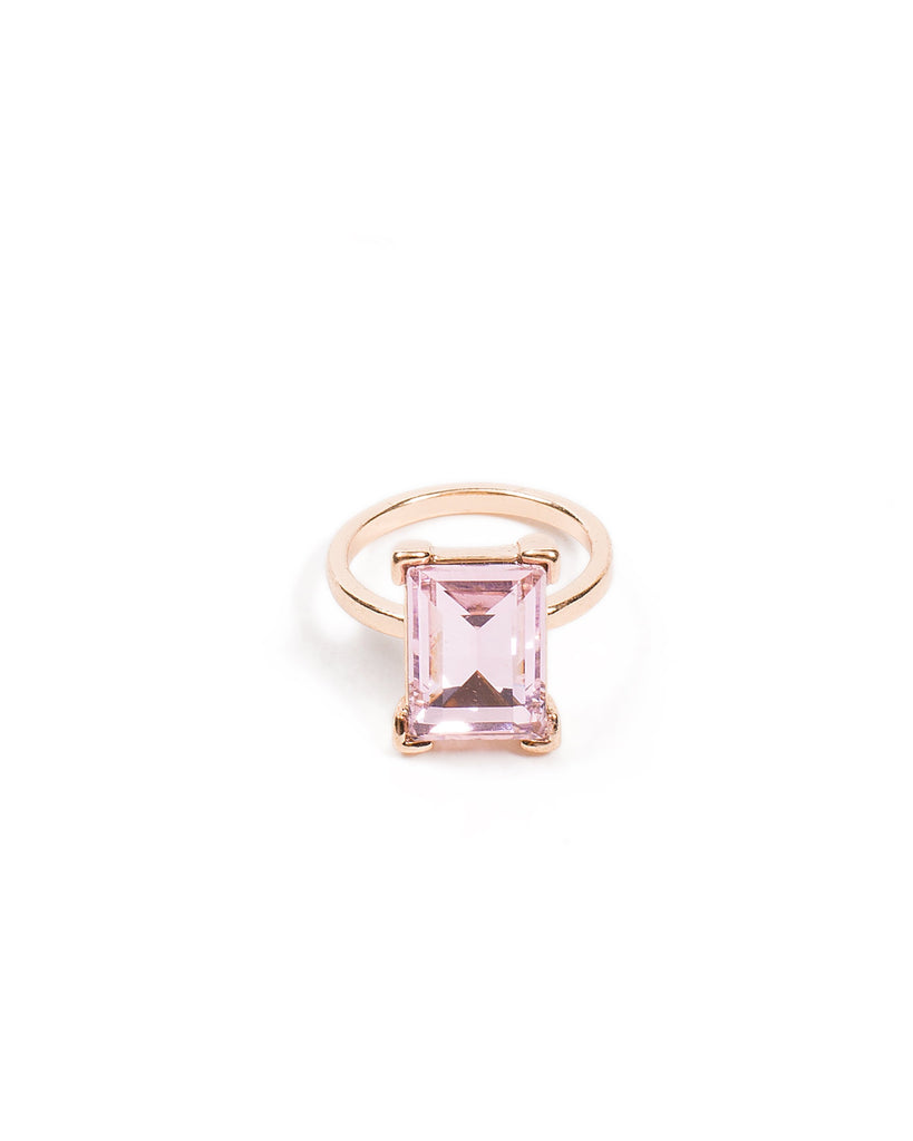 Cocktail Ring - Small