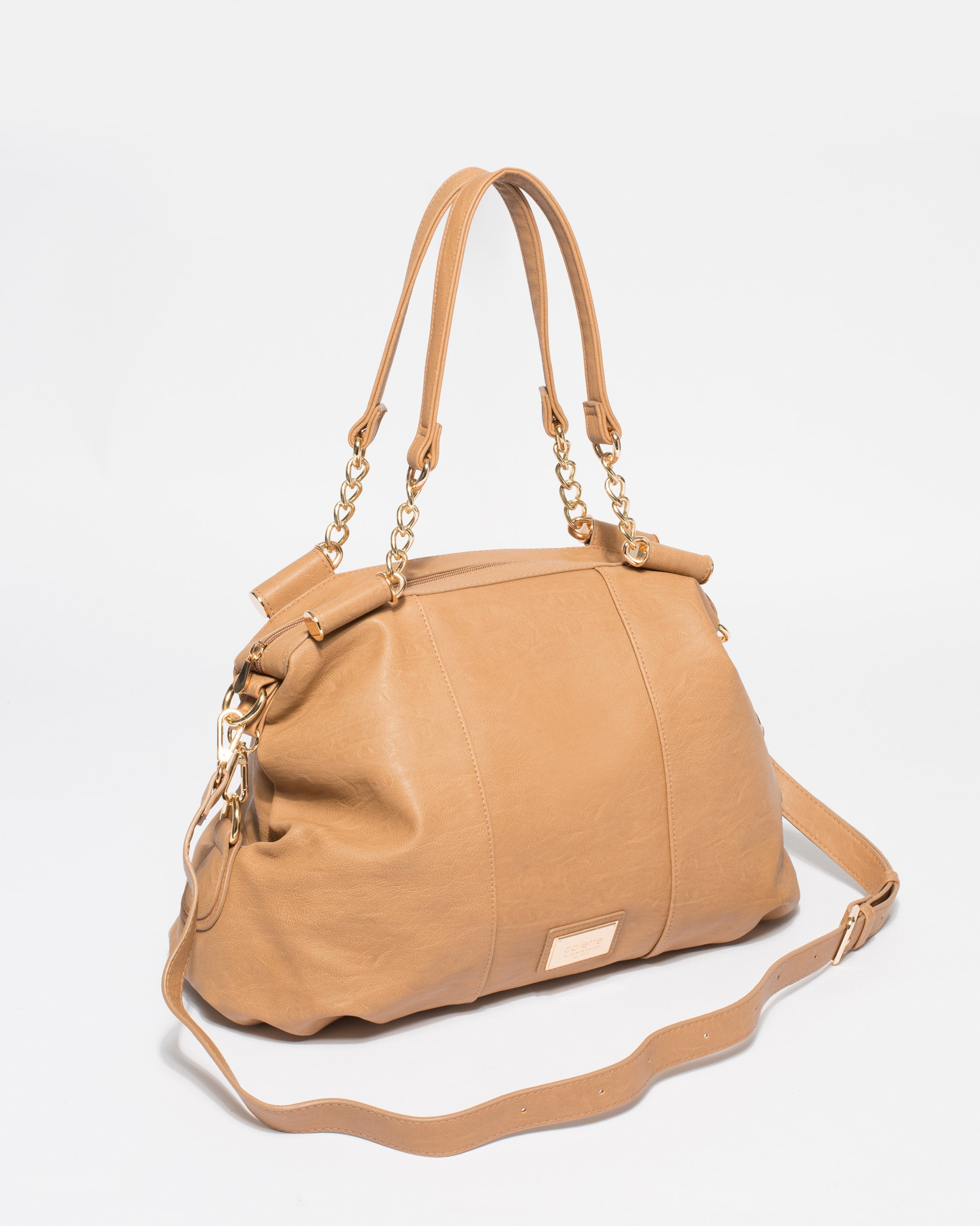 09295b9dc2 Women s Slouchy Hobo Bags – Tagged