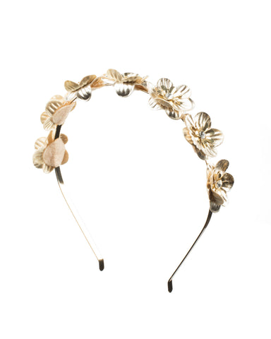 Hair Accessories   Headbands – Page 2 – Colette by Colette Hayman UK 5a20aae9d40