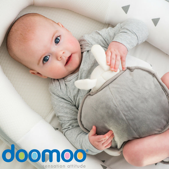 a512c240901 Doomoo Baby Products in Auckland