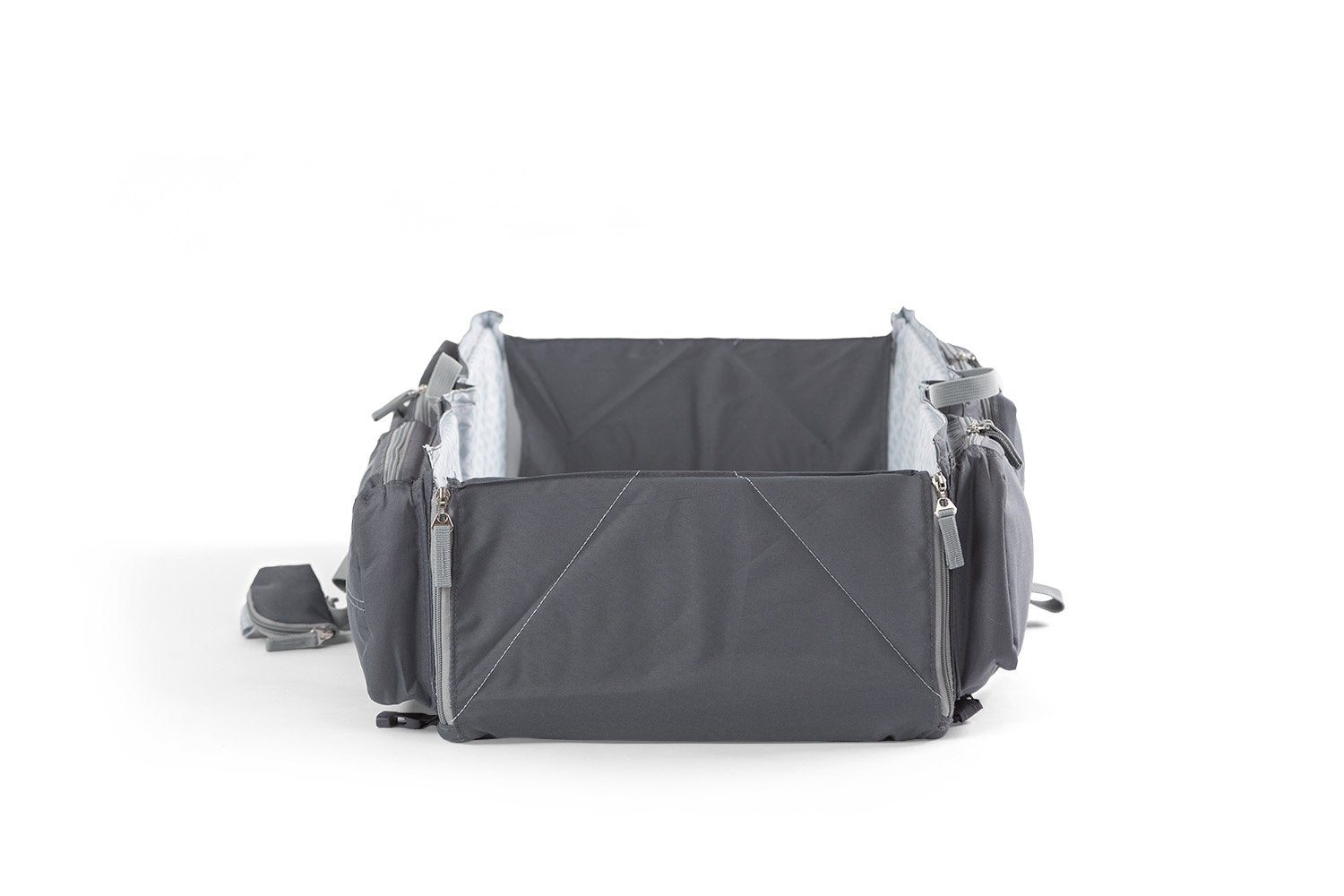 21e31d91eb0 Baby Travel - Nursery Bag and Carrycot