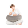 Feeding Pillow NZ