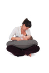 The perfect multiuse Feeding Pillow