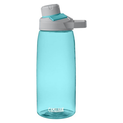 CamelBak Chute Mag 1L Bottle - Glass