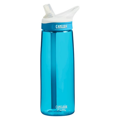 Camelbak Eddy 0.75L Drink Bottle - Rain