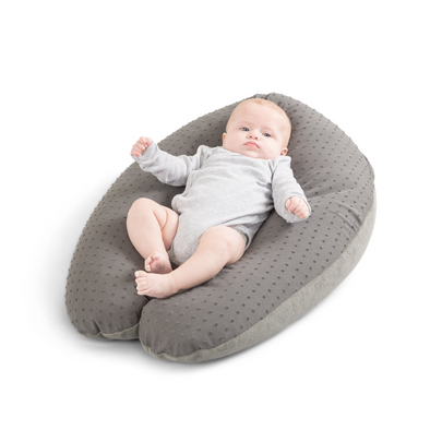 Online Baby Store Nz Baby And Maternity Products Baby